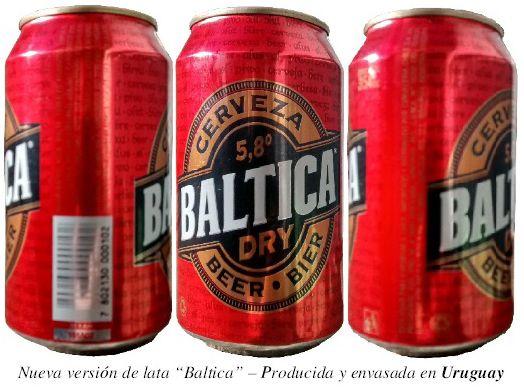 Novas latas de cerveja do Chile ACCCA-Baltica%20nova_zps7moo8vfu