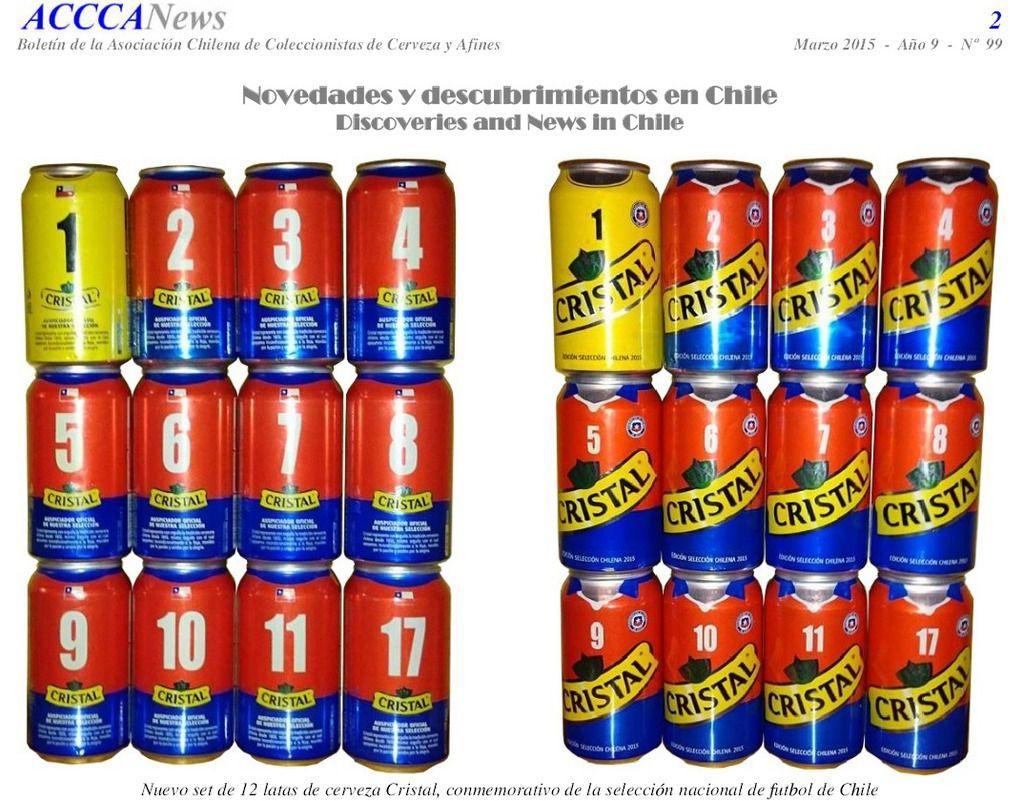 Novas latas de cerveja do Chile ACCCA-Seleccedilatildeo%20Chilena-Crystal_zpsaynpynor