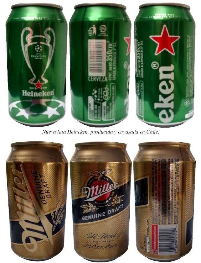 Novas latas de cerveja do Chile ACCCA-heineken%20UEFA%20e%20miller_zpsnbrhredt