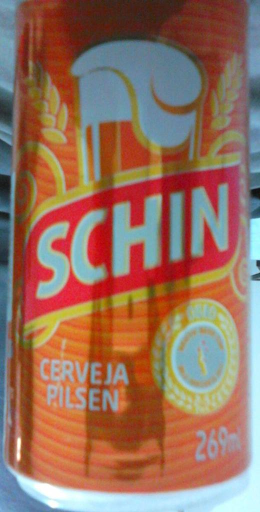Schin/Schin no grau-selo medalha de ouro ATT_1427899304914_IMG-20150324-WA0018_zpsdmykbotk