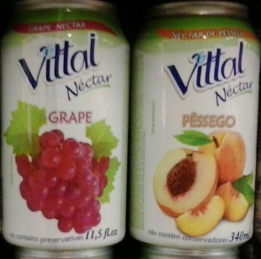 Vittal néctar-Uva e pêssego IMG-20150414-WA0004-_zps2eirk7us