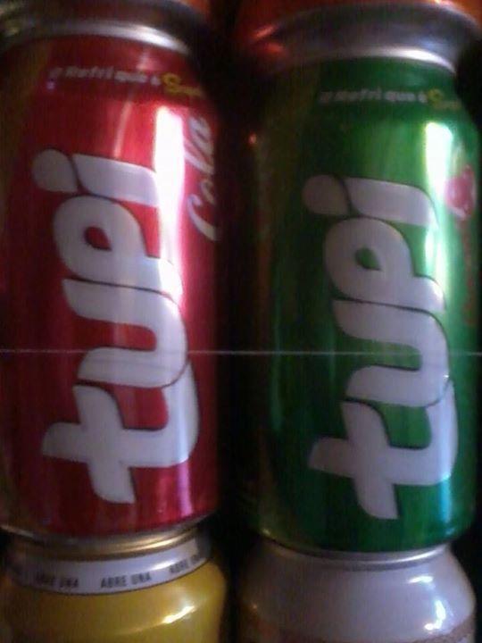 Refrigerantes Tupi IMG-20150414-WA0005_zpszjsmtuh3