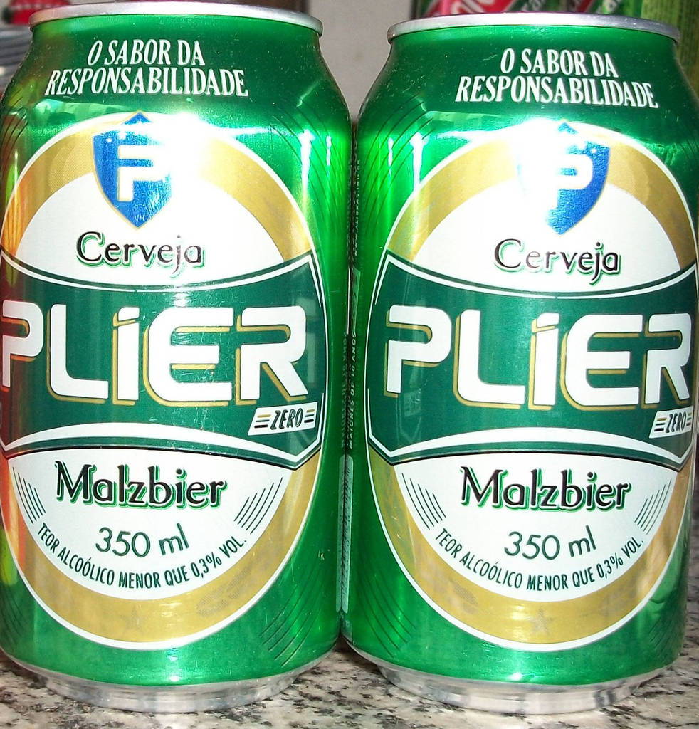 Nova lata Plier Malzbier sem álcool Plier%20malz_zpskenbauky