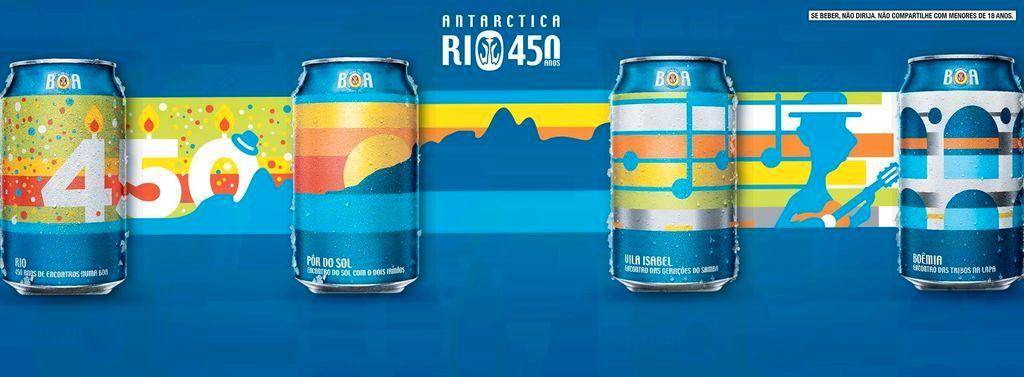 Antárctica Rio 450 anos-Encontros Rio%20450%20anos%20antaacuterctica_zpsjx9jcp8c