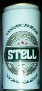 Stell 269 ml Stell%20269ml_zps0ivjegzk