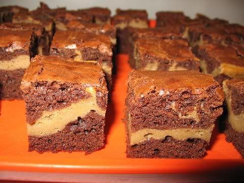 Brownies marbrés au cappucino Brownies-marbrs-au-cappucino