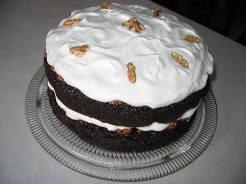 Gâteau au chocolat praliné Gteau-au-chocolat-pralin