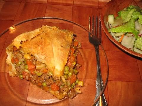Pâté aux légumes Pt-aux-lgumes-salade-de-la-chefesse