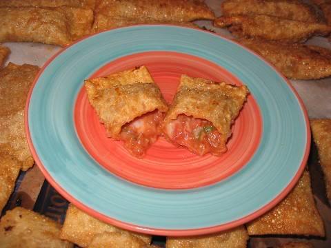 120 egg roll pizza Egg-roll-pizza