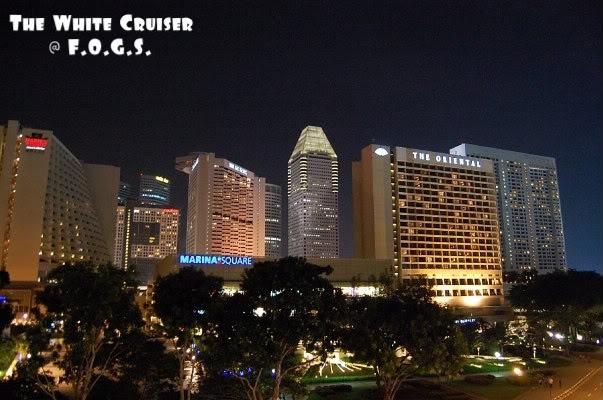 Share your photos here MarinaBay05