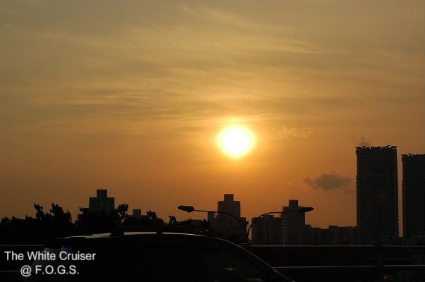 Share your photos here Sunset02