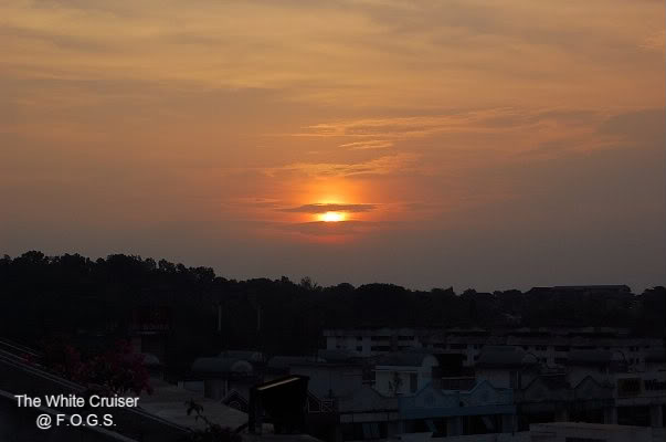 Share your photos here Sunset09