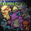 Arthuzi