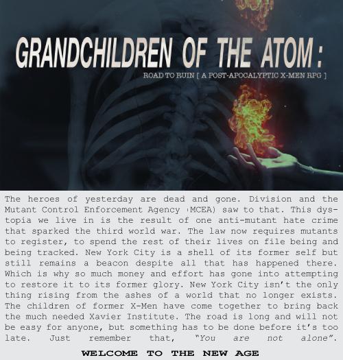 X-MEN: GRANDCHILDREN OF THE ATOM [JCINK] Gotasmladd_zps946a8cc0