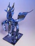 [Agosto 2009] Pegasus Tenma (Lost Canvas) - Pagina 15 Th_4e1f6f2b