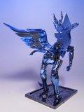 [Agosto 2009] Pegasus Tenma (Lost Canvas) - Pagina 15 Th_8d68b906