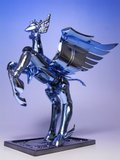 [Agosto 2009] Pegasus Tenma (Lost Canvas) - Pagina 15 Th_92beeae2