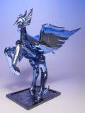 [Agosto 2009] Pegasus Tenma (Lost Canvas) - Pagina 15 Th_d6a006e6