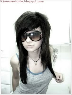 House of Night {Mature} ((Open please Join.)) Emo-girl-sun-glasses