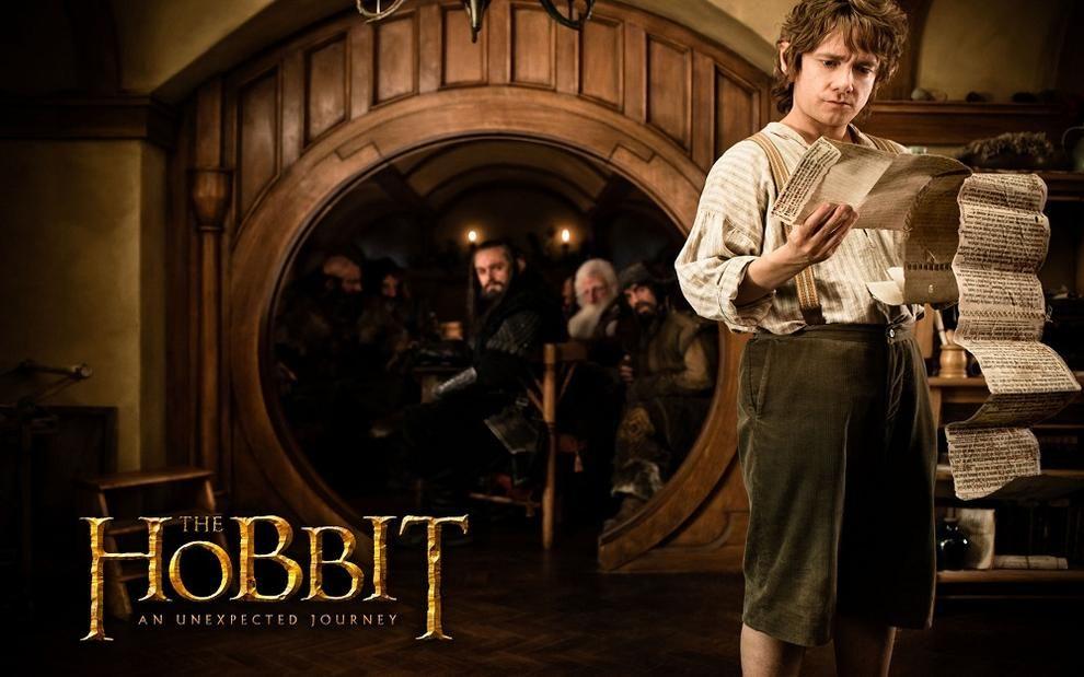 El hobbit: Un viaje inesperado (2012)  _hob0001_36ee225d_zps42acc2ef