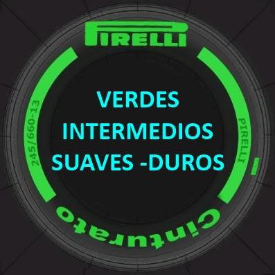 CONDICIONES DE CARRERA SEPTIMA TEMPORADA F1L 2013 IntermediosP2