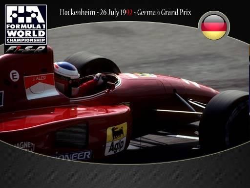 RONDA 5: ALEMANIA - HOCKEMHEIM Hockenheim1992_loadingPEQ
