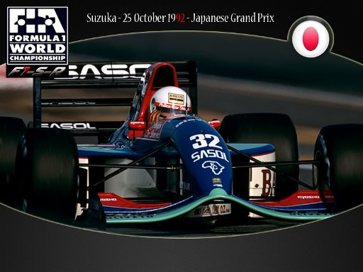 RONDA 8: JAPÓN - SUZUKA Suzuka1992_loadingPEQ