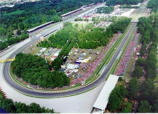 RONDA 7: ITALIA - MONZA Formel_1_Italien_MonzaPEQ