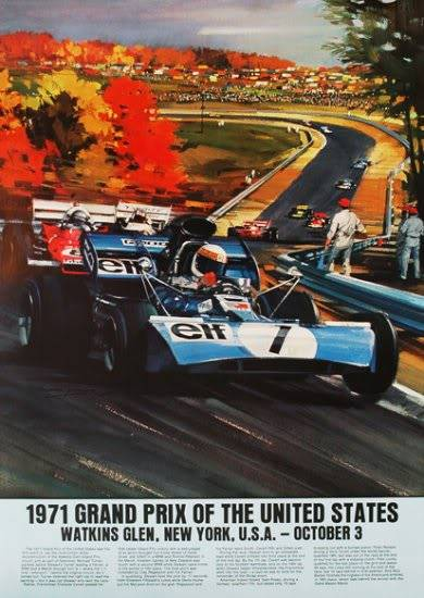 PRETEMPORADA WATKINS GLEN - USA DOMINGO 6 NOVIEMBRE 2011 Watkins_glen_1971
