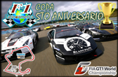 "<font color=""WHITE"" face=""mistral"" size=5><b>EVENTO ESPECIAL 5TO ANIVERSARIO F1L</b></font>"