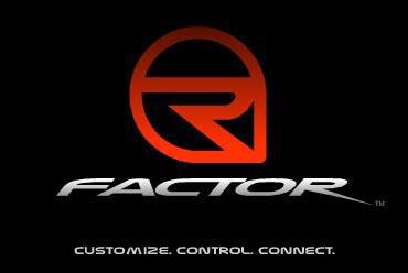 GUIA DE DESCARGA Y INSTALACION DEL RFACTOR + MOD RFT2012 V2 + TRACKPACK RFT2012 Rfactor