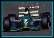 """<font color=""""WHITE"""" face=""""mistral"""" size=5><b>CAMPEONATO DE VERANO #1 - F1 LATINOAMERICA 2010-11</b></font>"""