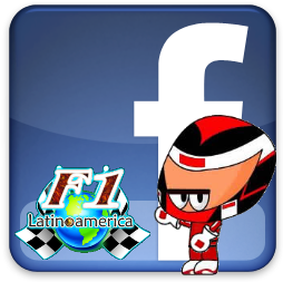 Foro gratis : F1 RFACTOR LATINOAMERICA - Portal F1LFacebookR