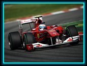 "<font color=""WHITE"" face=""mistral"" size=5><b>SEGUNDA TEMPORADA F1 - INTERLIGAS 2011</b></font>"