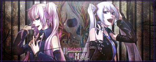 Miku Hagane HaganeMikuSignature2-1