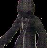 Mikaxiran: The Lost One RikuIcon-1