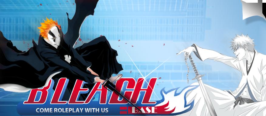 BleachRP-base