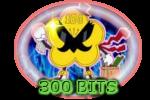 ,,,,,,,,,,,, 500BTS-1