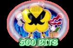 ,,,,,,,,,,,, 500BTS
