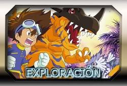 Exploración de Riku en la Isla File - Página 2 Dadoexplo