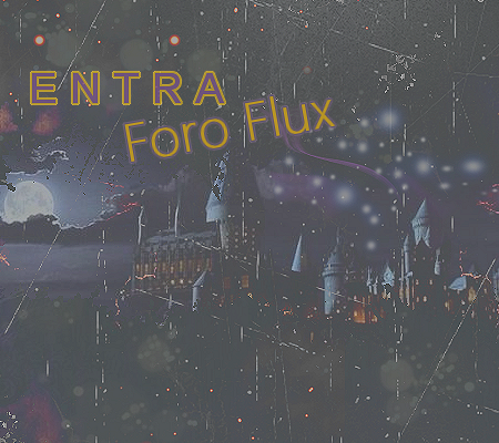 ForoBlux! Entra! Busco moders!! /mas adelante si quieres admin!! Enter14