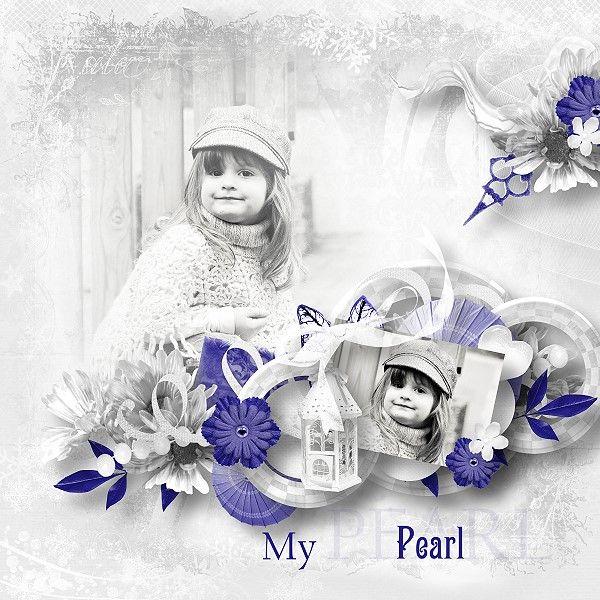 Nouveautés chez Delph Designs - Page 7 Rainy_Pearls_zpsbe836656