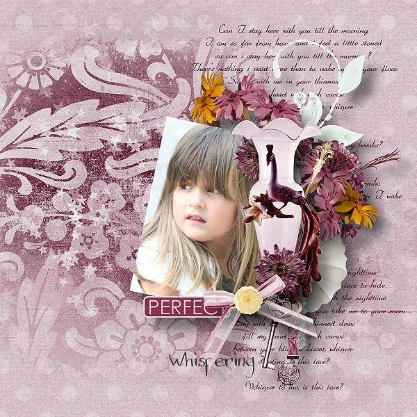 Nouveautés chez Delph Designs - Page 6 Whispering_zps48c826be