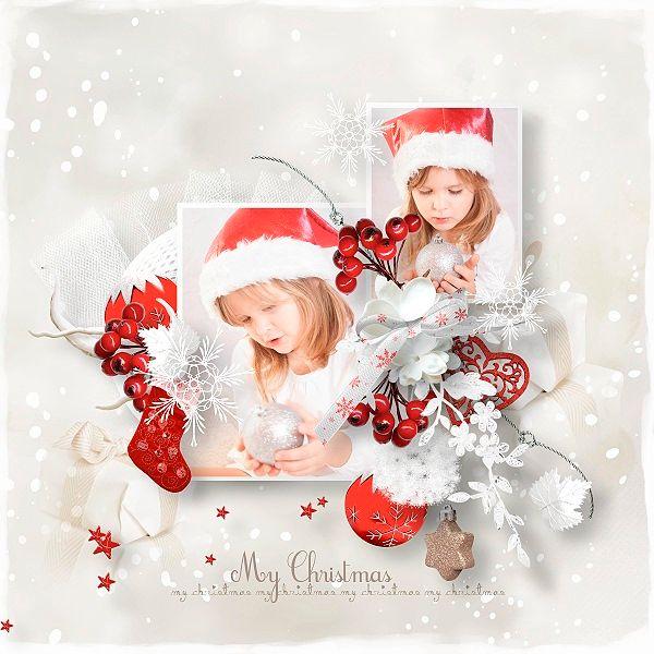 Nouveautés chez Delph Designs - Page 7 Melody_of_christmas_zps63807598