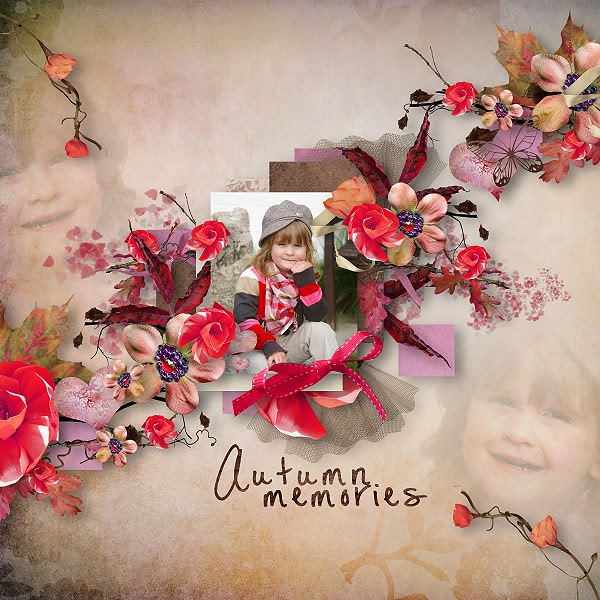 Christmas steps 2. - November 16th - Page 3 AutumnMemories