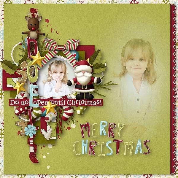 Christmas steps 3. - November 23th - Page 2 MerryChristmas