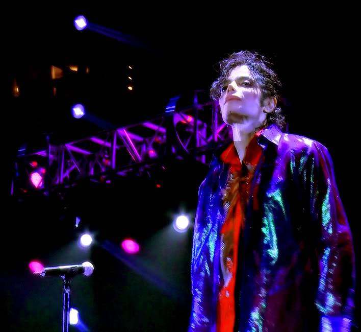 New pictures from This is it 0c3dddfca873