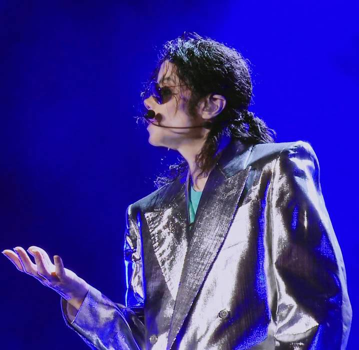 New pictures from This is it B866c55d33da