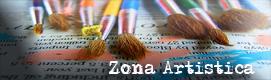 Zona Artistica