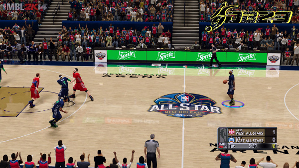 NBA 2K14 Official Jersey/Court of All-Star 2014 Big_2_zpsa677b8a4